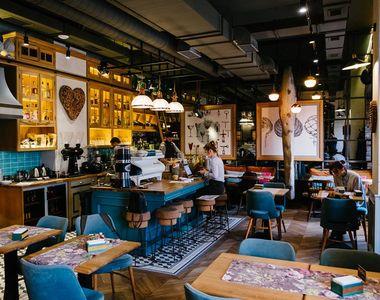 Orban a anunțat de ce nu se vor redeschide restaurantele
