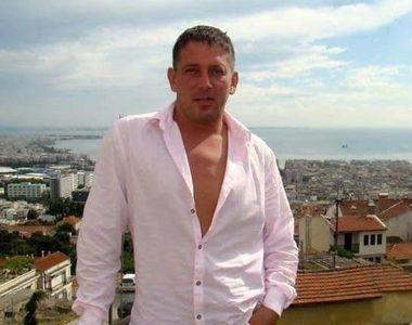 Costin Mărculescu a murit. Actorul a fost găsit mort în casă