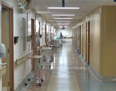 """Avocatul Poporului dorește monitorizarea spitalelor """"împotriva torturii"""". Reacțiile lui..."""