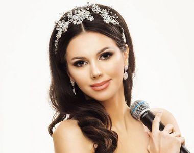 Veste cumplită pentru o îndrăgită cântăreață de muzică populară! Georgiana Lobonț:...