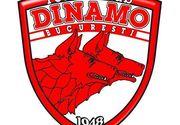 Magazinerul FC Dinamo, testat pozitiv cu noul coronavirus