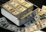 Curs valutar BNR - 11 iunie. Cât valorează astăzi monedele internaționale