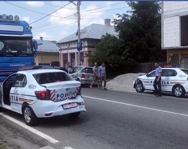 Comisia Europeană: România, pe ultimul loc la siguranţa rutieră