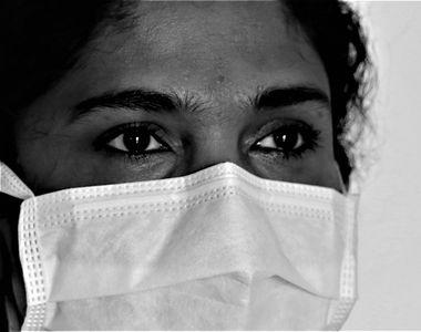 Coronavirus - Italia înregistrează 53 de noi decese şi alte 379 de cazuri