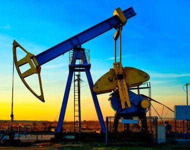 Teama de coronavirus scade prețul petrolului