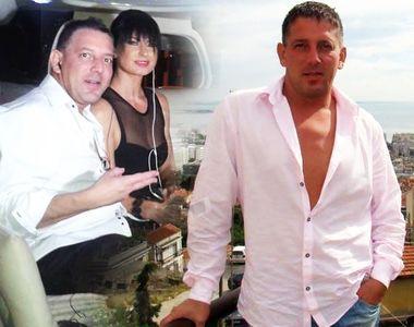 """Costin Mărculescu """"și-a tunat"""" la maxim soția! Ella și-a luat silicoanele și a plecat!..."""