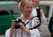 Doliu în presă din România. O  cunoscută jurnalistă a murit la 52 de ani