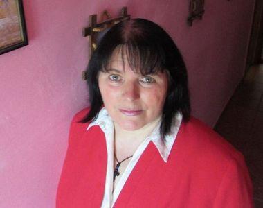 Maria Ghiorghiu, previziune șoc: Se va întâmpla pe 13 iunie, fix de ziua președintelui...