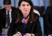 Ministrul Muncii, despre creşterea pensiilor: Este inoportun să lansez procente