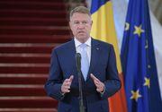Preşedintele Klaus Iohannis l-a numit pe Cosmin Gabriel Popp consilier în cadrul Secretariatului General al Administraţiei Prezidenţiale