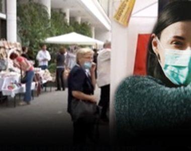 VIDEO| 15 iunie: Încă o repriză de relaxare