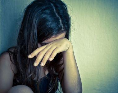 Incendiată de un criminal în serie! O tânără de 17 ani a ajuns în stare gravă la spital