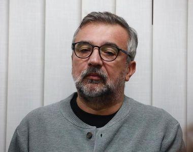 PSD anunţă că susţine o stare de alertă intermediară de cel mult 15 zile