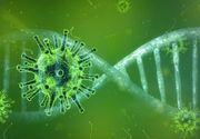 Buzău: Cel mai mare număr de cazuri de COVID- 19 de la declanşarea epidemiei
