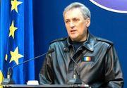 """Ministrul de Interne """"condamnă ferm actele de violenţă din ultima perioadă"""""""