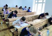 Evaluare Națională 2020. Limba Română. Edu.ro. Subiecte și bareme limba română