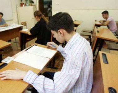 """Subiecte Română Evaluare Naţională 2020: """"Zborul"""" de Sorin Titel şi genul epic"""