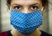 Secretar de stat în MS: Următoarele zile sunt decisive. Când rata de infectare depășește 1, nu mai sunt recomandate măsuri de relaxare