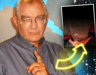 Transformarea șocantă a celebrului prezentator Emanuel Isopescu, după ce a anunțat că e...