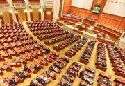Mandatele aleșilor locali au fost prelungite până la 1 noiembrie