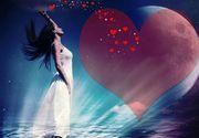 Horoscop 16 iunie 2020. Zodiile care au noroc în dragoste