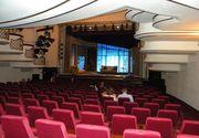 Ministrul Culturii anunță reluarea spectacolelor și concertelor în spațiile închise