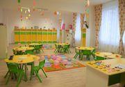 Ministerul Educației, anunț foarte important despre redeschiderea creşelor, grădiniţelor și after-school-urilor