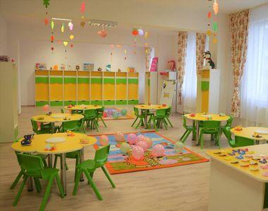 Ministerul Educației, anunț foarte important despre redeschiderea creşelor,...
