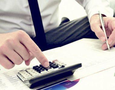 ANAF va trimite notificări tutoror contribuabililor. Ce obligații au aceștia