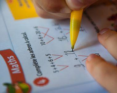Asociaţia Elevilor din Constanţa acuză Ministerul Educației după ce o elevă nu a...