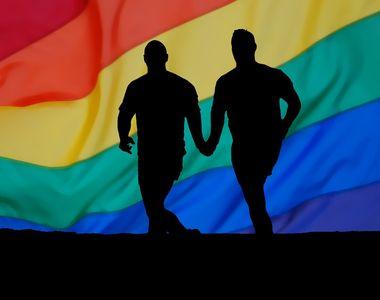 """Curtea Supremă SUA: """"Este ilegală concedierea din cauza homosexualităţii"""""""