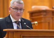"""Starea de alertă produce un nou scandal politic. Liderul deputaților PNL acuză PSD de """"joc politic"""""""