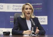 Gabriela Firea a depus plângere penală împotriva ministrului Sănătății, Nelu Tătaru