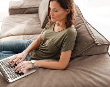 7 sfaturi care să te ajute să beneficiezi la maxim de psihoterapie online pe durata...