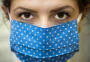 Coronavirus România - 16 iunie 2020: 250 de noi cazuri de îmbolnăvire, în ultimele 24 de ore