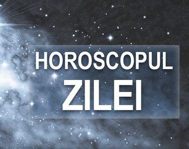 Horoscop 17 iunie 2020. Zodiile care vor avea o zi de coşmar