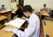 Subiecte EDU.ro 2020 Matematică. Surpriză pentru elevi