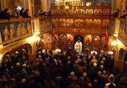 Se reiau slujbele religioase în interiorul bisericilor. Ce reguli vor respecta credincioșii