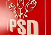 """PSD: """"Românii trebuie să se poată trata în spitale! Nu vom permite ca PNL să le mai ţină goale şi închise"""""""