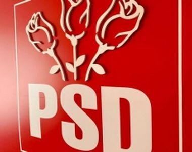 """PSD: """"Românii trebuie să se poată trata în spitale! Nu vom permite ca PNL să le..."""