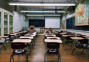 Autorităţile de la Beijing au închis şcolile şi universităţile şi le-au solicitat locuitorilor să nu părăsească oraşul