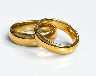 Cazul inedit al unei femei, în vârstă de 65 de ani. S-a căsătorit cu fiul ei adoptiv...