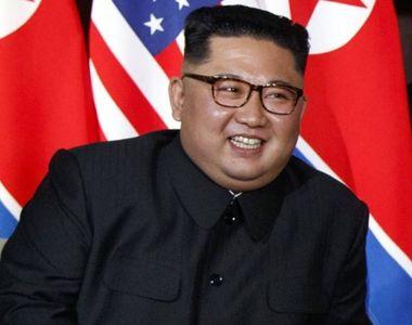 Coreea de Nord ameninţă cu o consolidare a prezenţei militare în apropierea DMZ