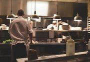 5 trucuri daca ai un restaurant si vrei sa castigi in fata competitiei