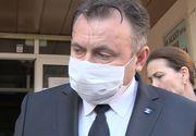 """PSD a depus moţiune simplă împotriva ministrului Sănătăţii: """"Sănătatea românilor nu este firmă de pompe funebre"""""""