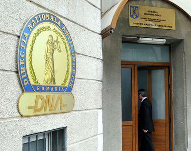DNA: Directorul ADP Sector 4, acuzat că a folosit o diplomă falsă