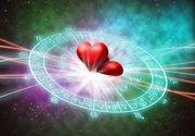 Horoscop 18 iunie 2020. Zodia care află ce înseamnă iubirea adevărată