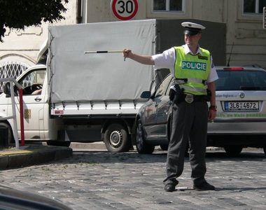 Ministerul de Externe: Doi români au murit, patru sunt în stare critică, iar doi au...