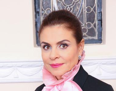 Avocatul Alina Roşca explică normele nou adoptate pentrureglementarea bullying-ului