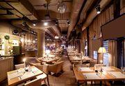 Când se vor deschide restaurantele? Anunţul făcut de Ludovic